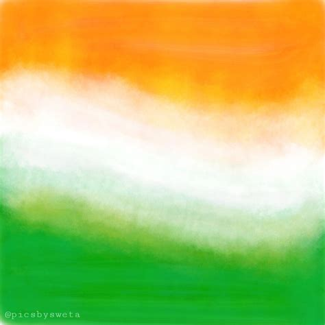 freetoedit independence day india indian flag tricolor