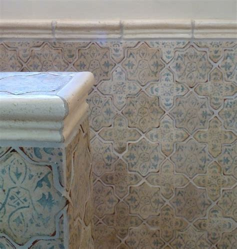 bathroom tile tabarka studio tile