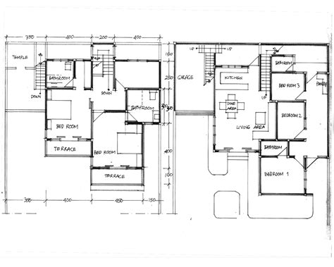 Leed House Plans by Leed Home Plans Plougonver