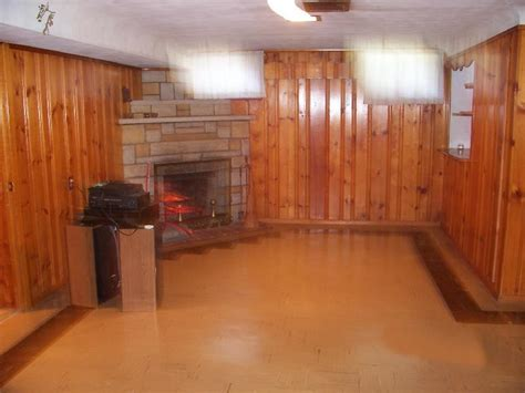 best floor for laundry room home basement pine paneling installation how to build a