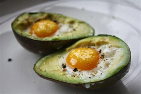 idee repas paques 1001 recettes et id 233 es pour un repas de p 226 ques savoureux
