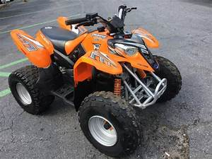 2005 Polaris 90 Motorcycles For Sale
