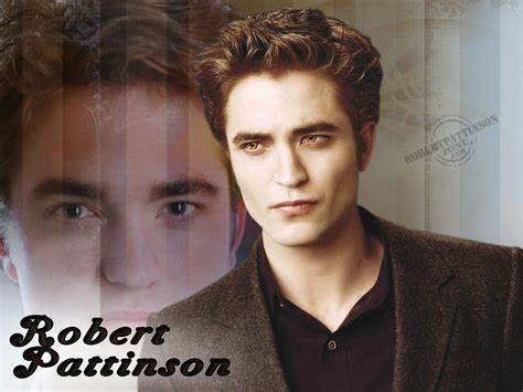 Robert Pattinson Hd Wallpapers
