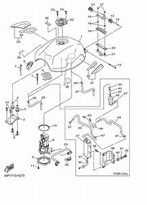 Yamaha Fz6r Motorcycle Wiring Diagrams  U2022 Wiring Diagram