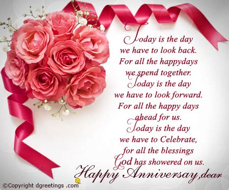 anniversary quotes  sayings