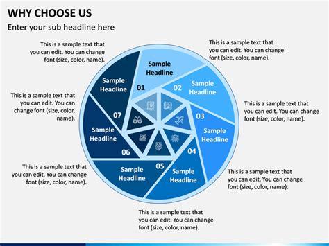 choose  powerpoint template sketchbubble