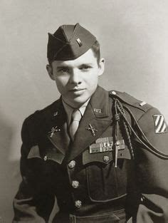 1000 images about audie murphy on pinterest world war