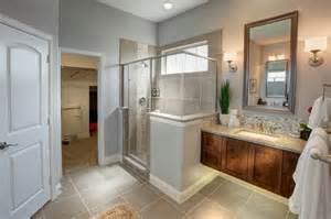 design your own bathroom layout design your own bathroom bathroom designs ideas