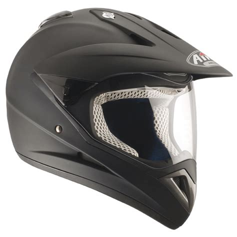 airoh motocross helmet airoh s4 road enduro mx motorcycle motocross helmet s ebay