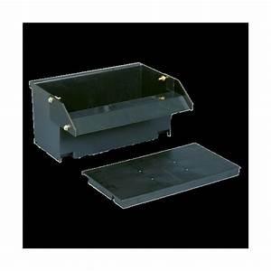 Lame D Eau Bassin : lame d 39 eau pvc plantes ko s japon ~ Premium-room.com Idées de Décoration