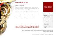 Möbelrestaurierung Stuttgart möbelrestaurierung stuttgart ralf futterknecht restaurator