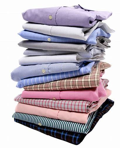 Clothes Stack Shirt Clothing Garment Care Lot