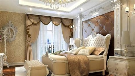 top  high quality luxury bedroom furniture sets youtube