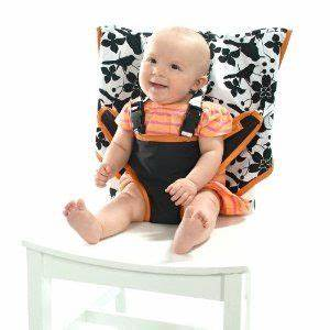 1000 images about hip dysplasia spica cast harness and With anywhere chair instructions