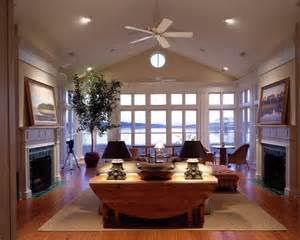 lighting for cathedral ceilings in living room vaulted ceiling lighting options home lighting design ideas