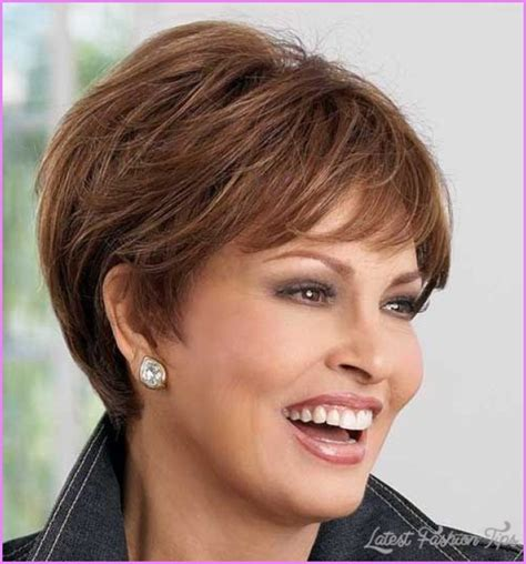 popular hair styles popular haircuts for latestfashiontips