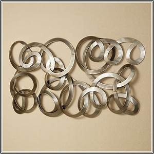 diy metal wall sculpture designs With metal wall decorations