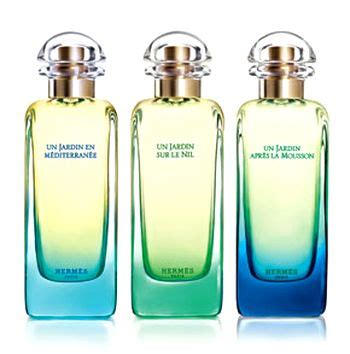 most popular le berger scents most beautiful bottles