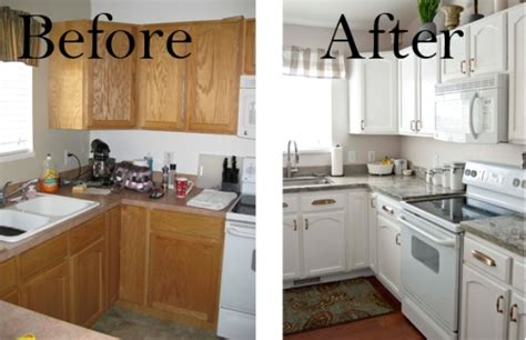 painting kitchen cabinets ideas home renovation spectacular painting kitchen cabinets white 73 for your 9058