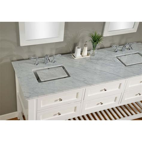70 double sink bathroom vanity 70 inch pearl white mission spa double vanity sink cabinet