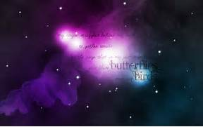 Galaxy Quotes Tumblr W...Tumblr Wallpapers Galaxy Quotes