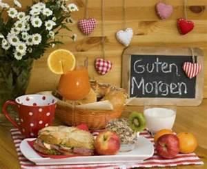 Ideen Für Frühstück : ideen f r ein leckeres muttertags fr hst ck ~ Markanthonyermac.com Haus und Dekorationen