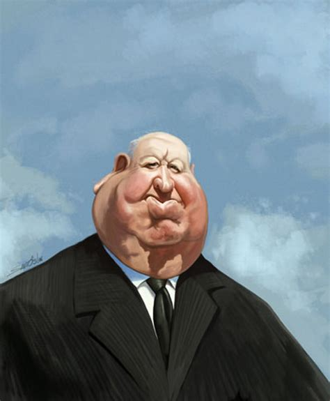 great caricatures  famous people