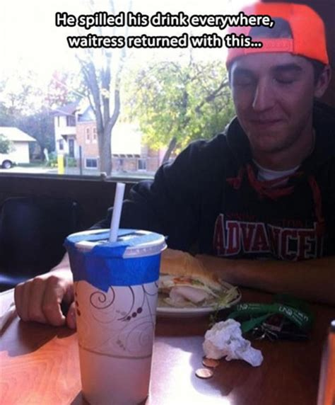 Funny Waitress Memes - funny waiter quotes quotesgram