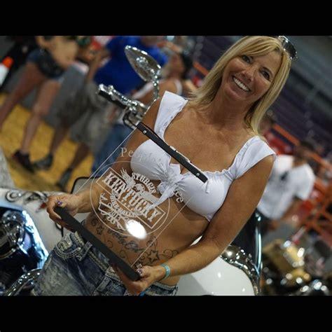 Motorcycle Events Rallies Calendar And Bike Rally List