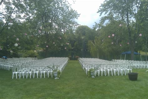 wedding reception chair rentals tents for weddings