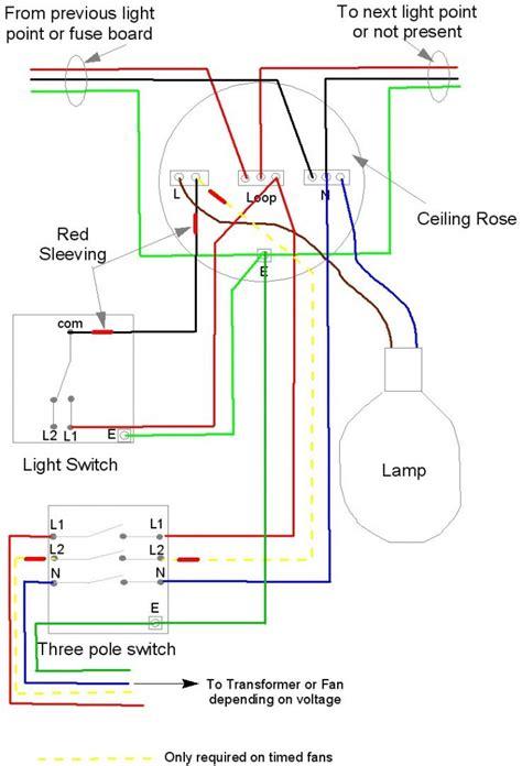 Racepak Wiring Diagram Gallery Sample