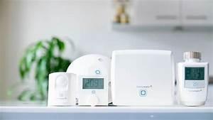 Homematic Ip Kamera Einbinden : homematic ip netzausfall berwachung soll kommen smarthomeassistent ~ Watch28wear.com Haus und Dekorationen