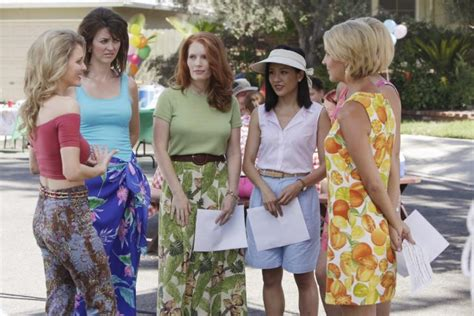 What Does Fresh Off The Boat Mean by Constance Wu Stars In Fresh Off The Boat Ny Daily News