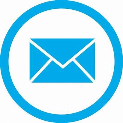 Email Association Website Contacts Portal Villers Ryan