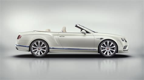 bentley mulsanne convertible bentley mulsanne speed convertible rendered into reality