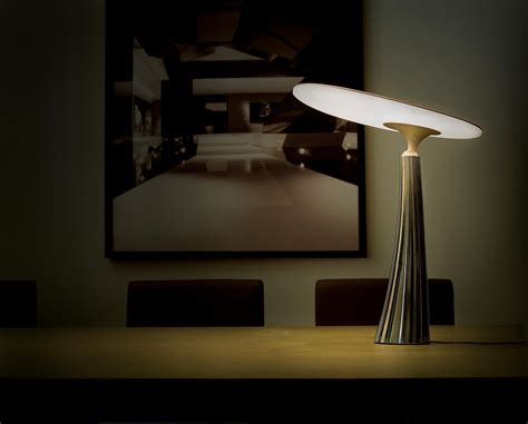 table light design 12 contemporary table ls ideas and designs