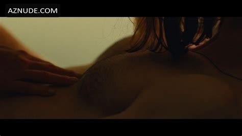 Chris Evans Nude Aznude Men