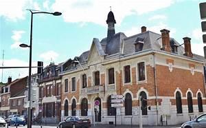 St André Lez Lille : la mairie une photo de saint andr lez lille ~ Maxctalentgroup.com Avis de Voitures