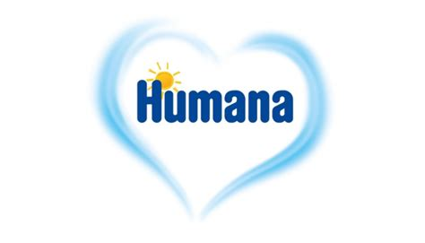 Improve the health of the communities we serve 20% by 2020 and beyond. Download High Quality humana logo old Transparent PNG Images - Art Prim clip arts 2019