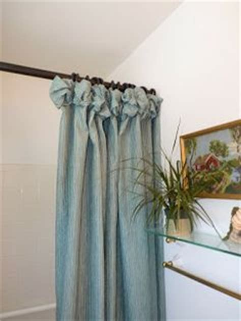 Draperies By Susan - 1000 images about bathroom design ideas on