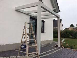 Sonnenschutz Selber Bauen : sonnenschutz balkon selber machen ~ Sanjose-hotels-ca.com Haus und Dekorationen