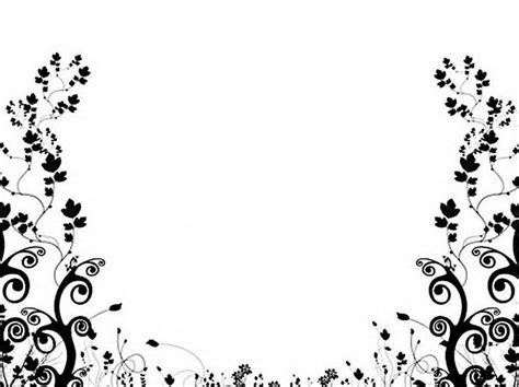 free pattern printables cute background design cute desaciburial design