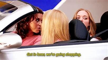 Going Loser Shopping Were Goals Gifs Ride