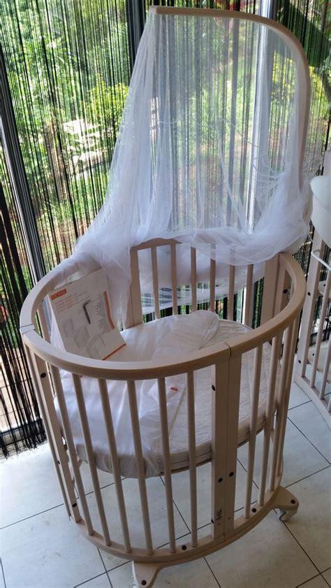 chambre de bébé évolutive achetez chambre bébé stokke occasion annonce vente à les