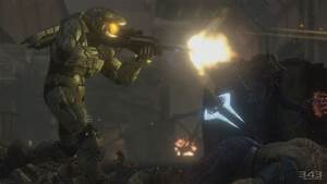 Halo: The Master Chief Collection (Multiplayer-Test ...