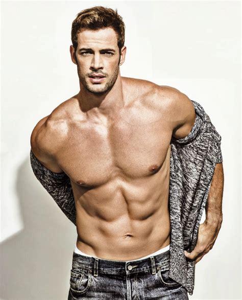 William Levy Named Sexiest Man Alive By People En Espanol