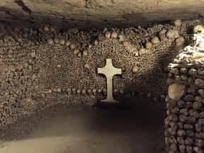 Domitilla Catacombs Rome
