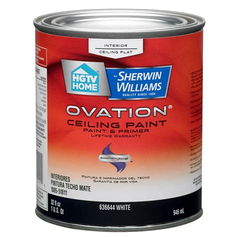 lowes ceiling paint sherwin williams review home decor