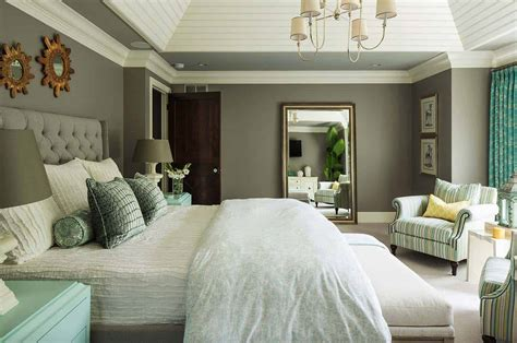 Master Bedroom Wall Colors Ideas by 25 Absolutely Stunning Master Bedroom Color Scheme Ideas