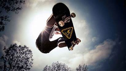 Skateboarding Wallpapers Skateboard Desktop Skate Skating Sport